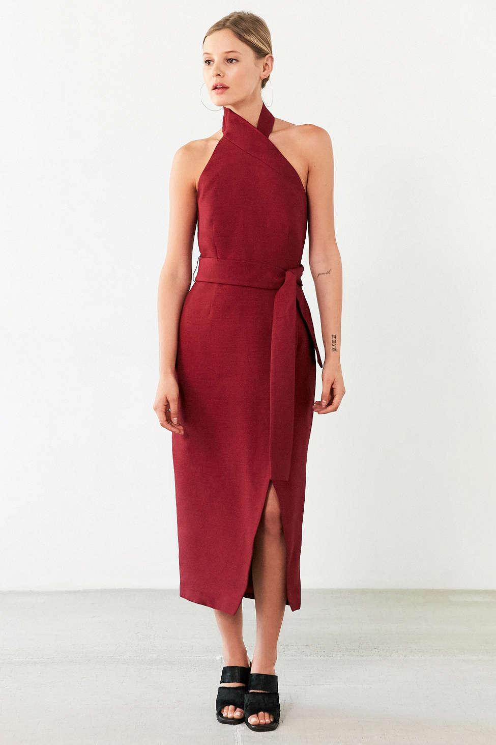 dee1b99c1cd7 20 Next-Level Bridesmaid Dresses Fashion Girls Can Get Behind ...