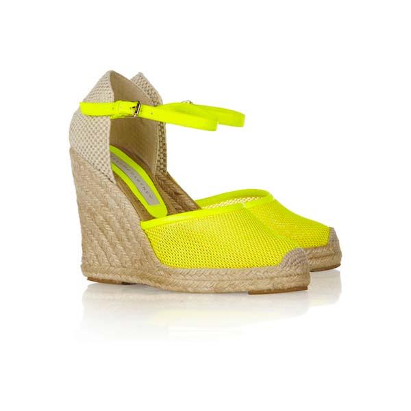 3daaf7125f Best Wedge Sandals 2013
