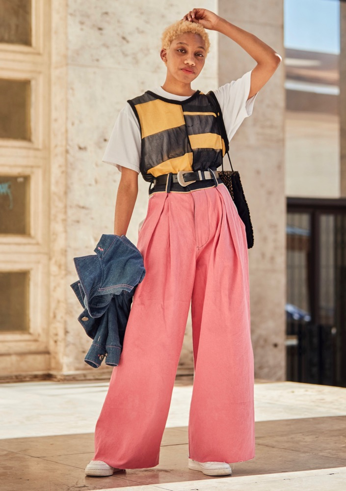 baec728026947 31 Cute Fall Outfits to Wear Every Day of the Month - theFashionSpot