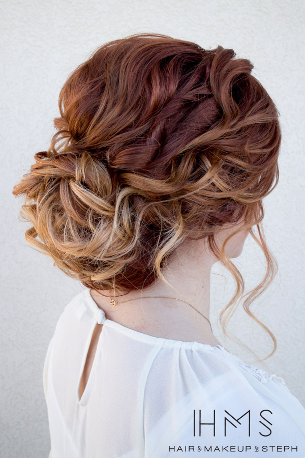 48 Ombre Hair Color Ideas We\'re Obsessed With - theFashionSpot