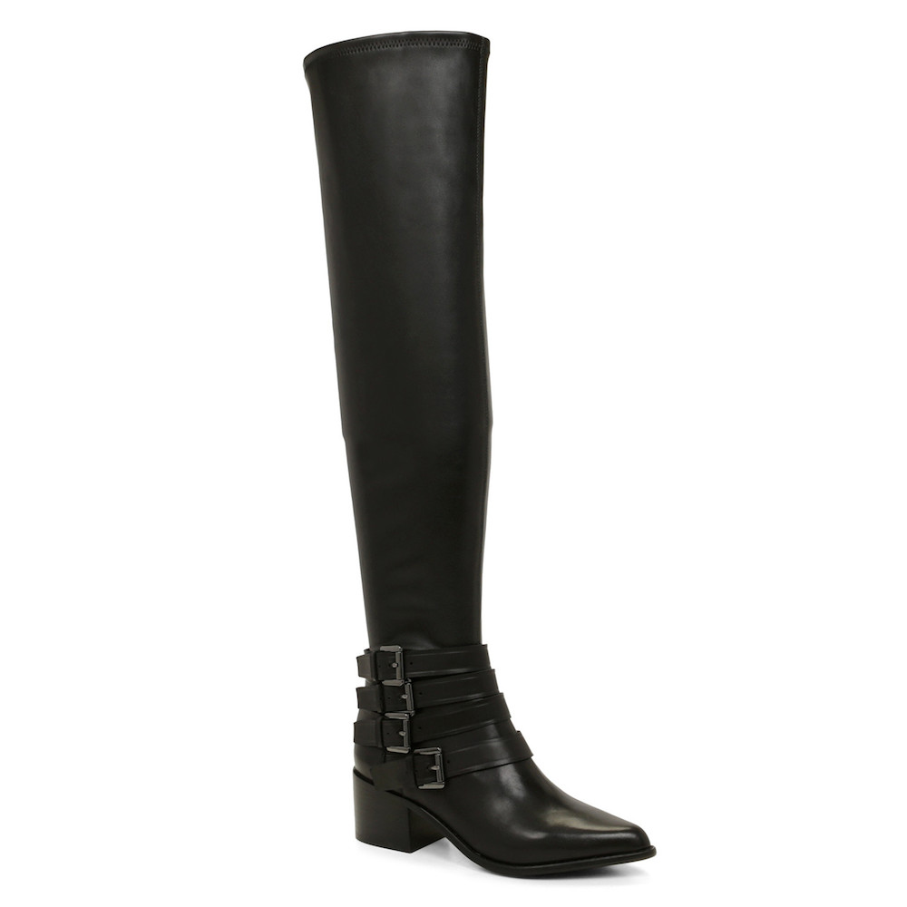 f1953146b365 Best Over-the-Knee Boots on a Budget - theFashionSpot