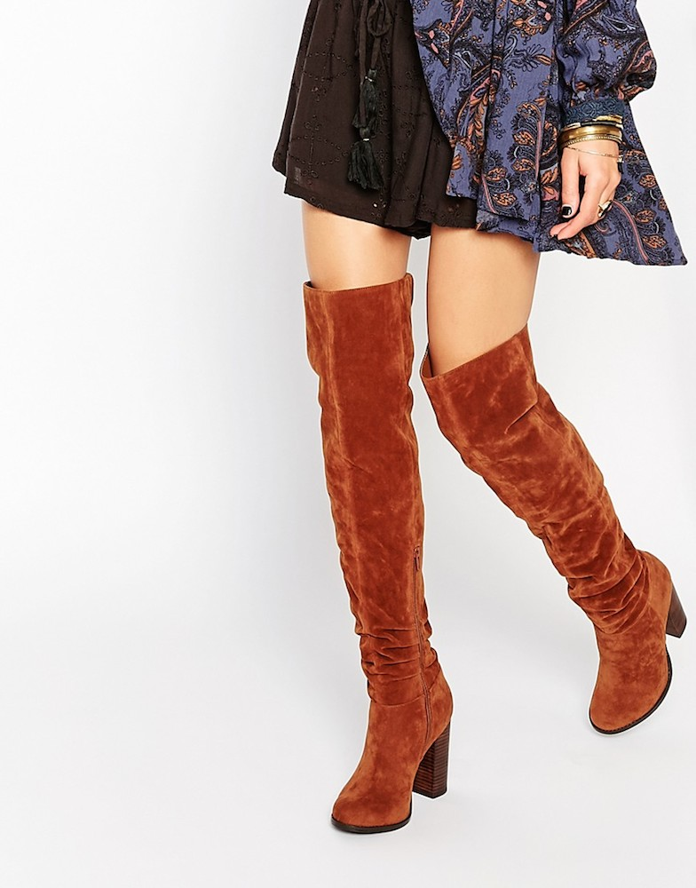 09642f0ff13e Best Over-the-Knee Boots on a Budget - theFashionSpot