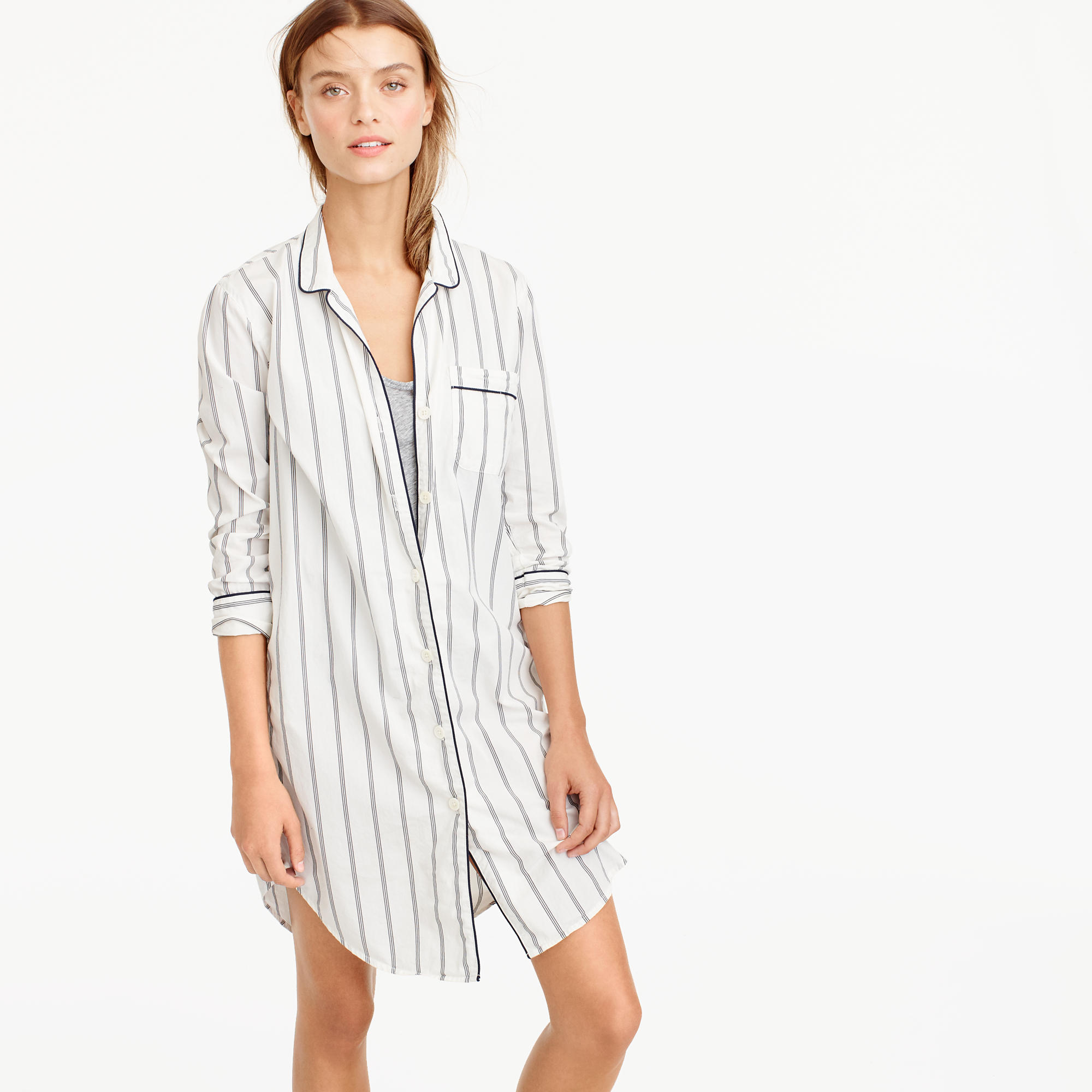 Cute Pajamas for Women to Netflix and Chill In - theFashionSpot 76d5b2d6c
