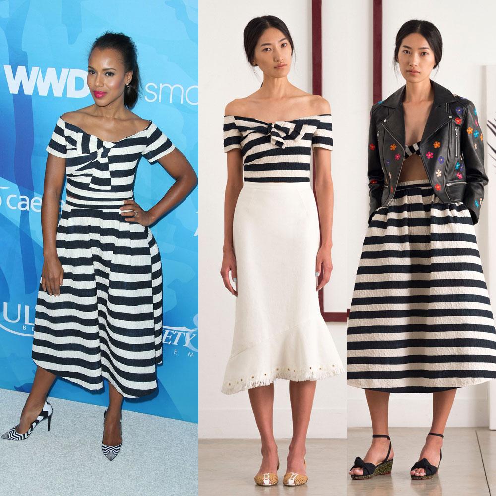 Spring prada faces revealed forum buzz advise dress in winter in 2019