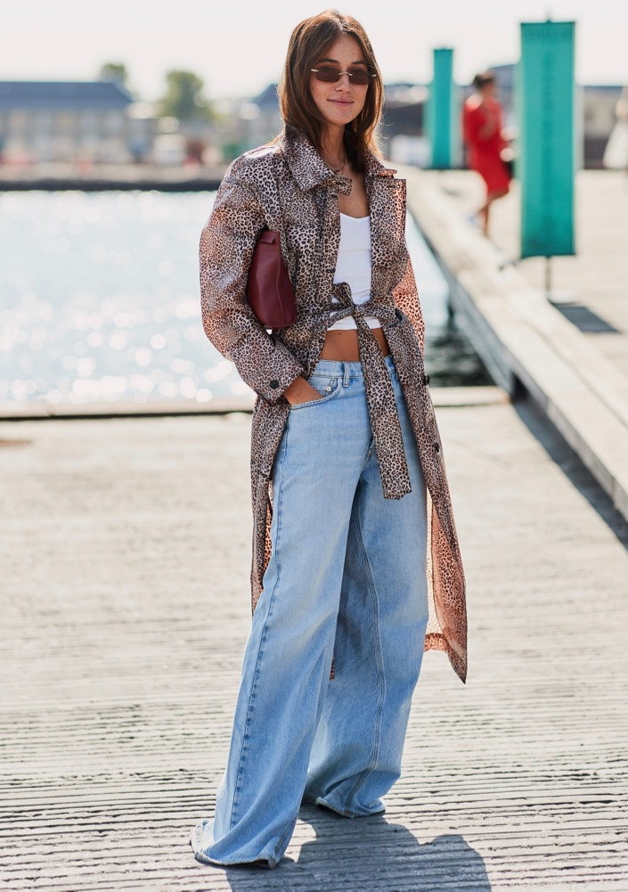 daa9265f0a 30 Outfit Ideas for Every Day of September (No Matter the Weather)