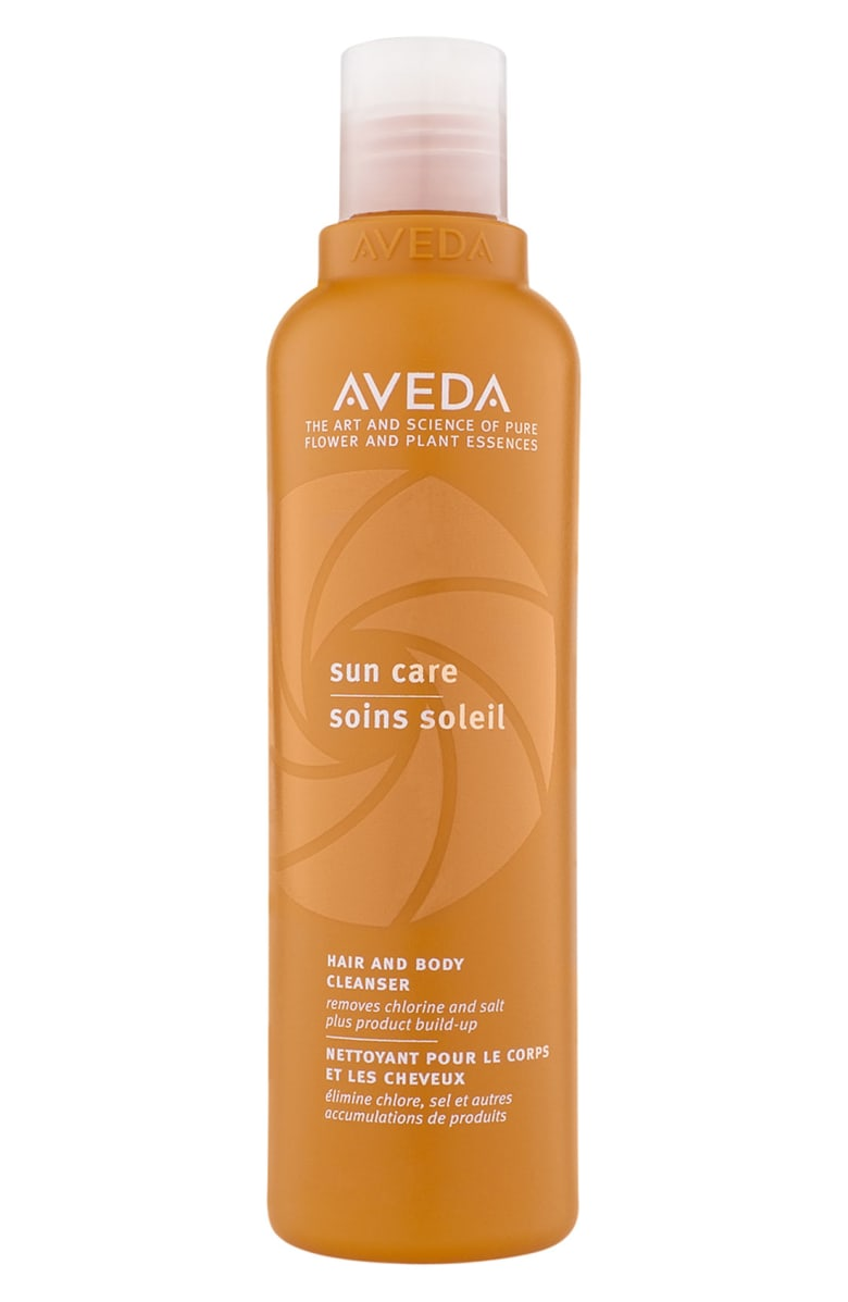11 Best Clarifying Shampoos for Swimmers - theFashionSpot