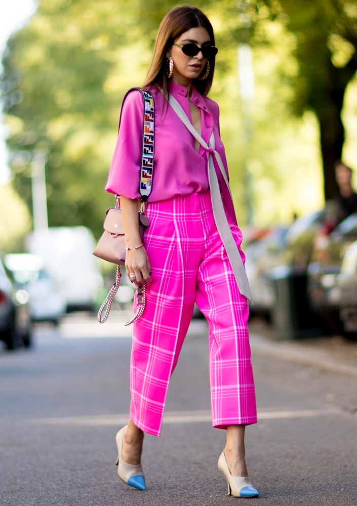 Cute Spring Outfits 30 Spring Outfit Ideas For Every Day Of The