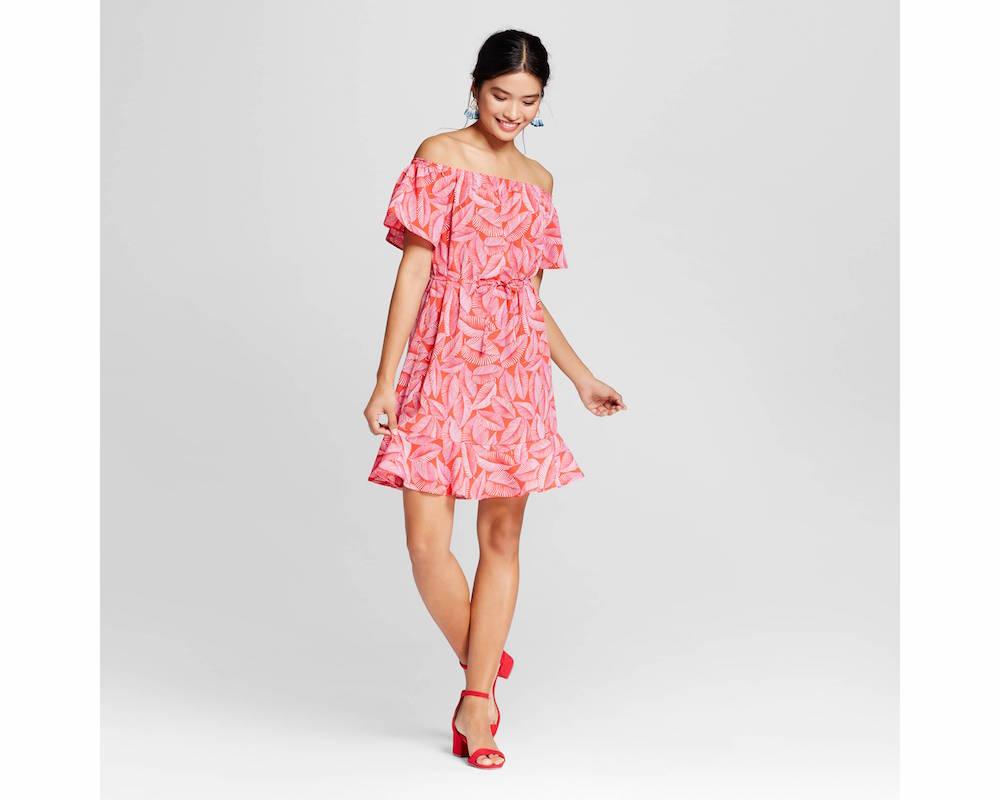 dress - Shopping sundresses roundup video