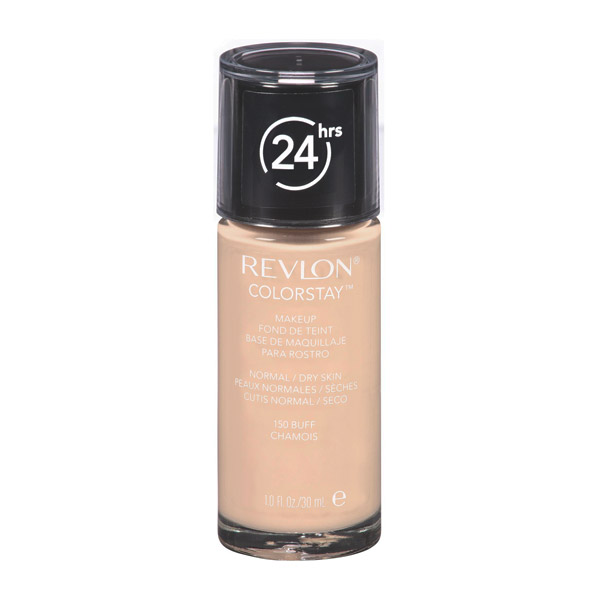 Quite best makeup foundation dry skin Goes!