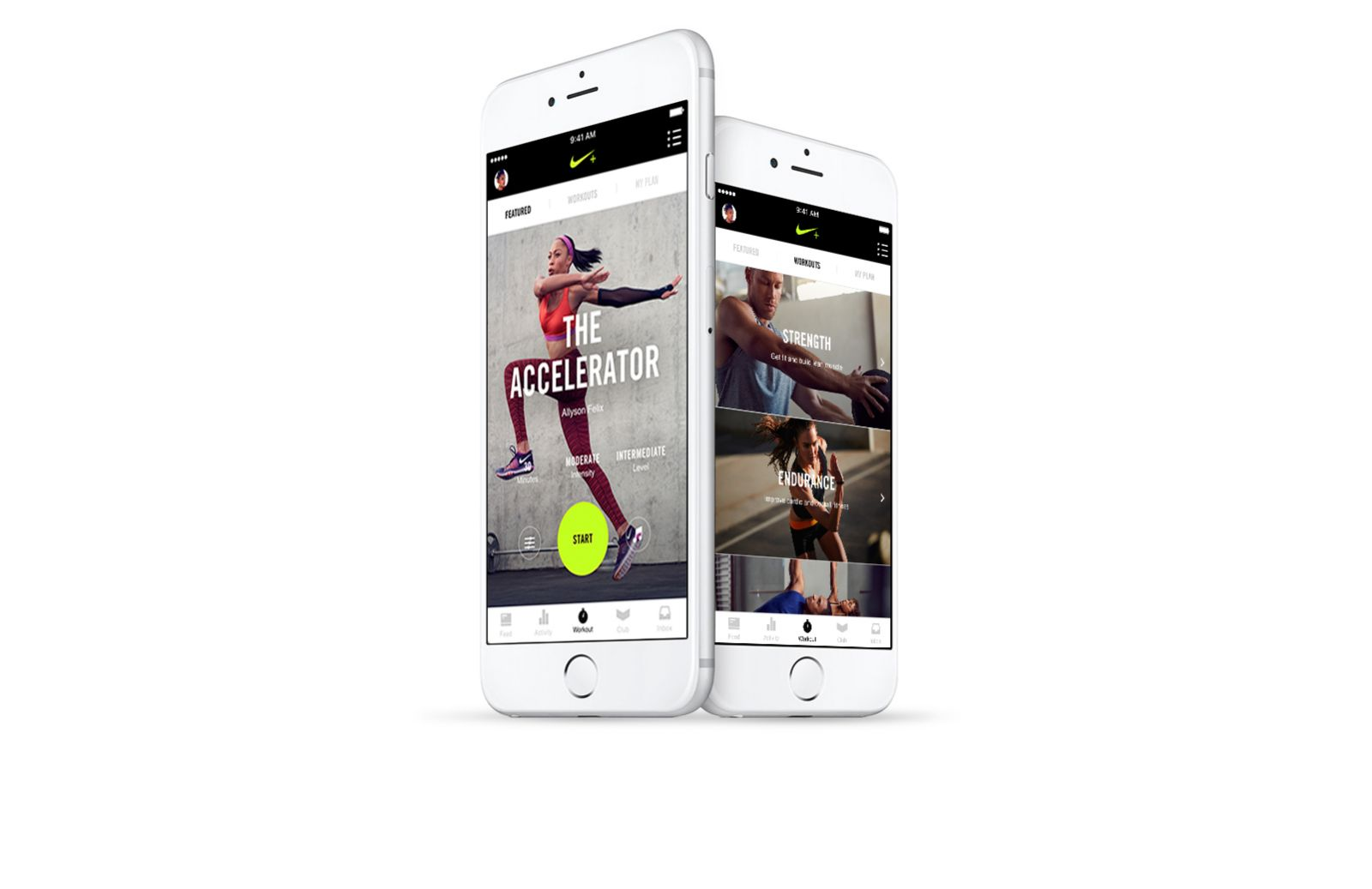 4dc61bea990 The 7 Best Workout Apps