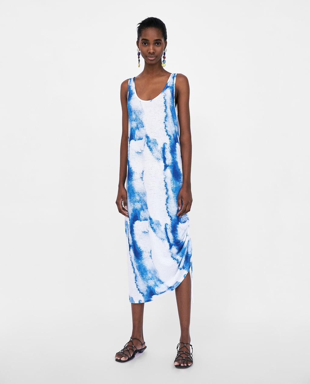 Tie dye shopping trend roundu best photo