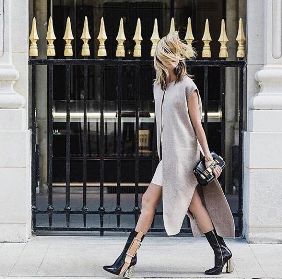 butik forudbestille super populær The Top 20 Australian Fashion Bloggers - theFashionSpot