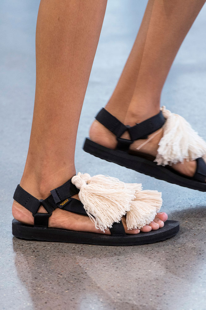 41dc58be1b42 The Top 15 Trends of New York Fashion Week Spring 2019