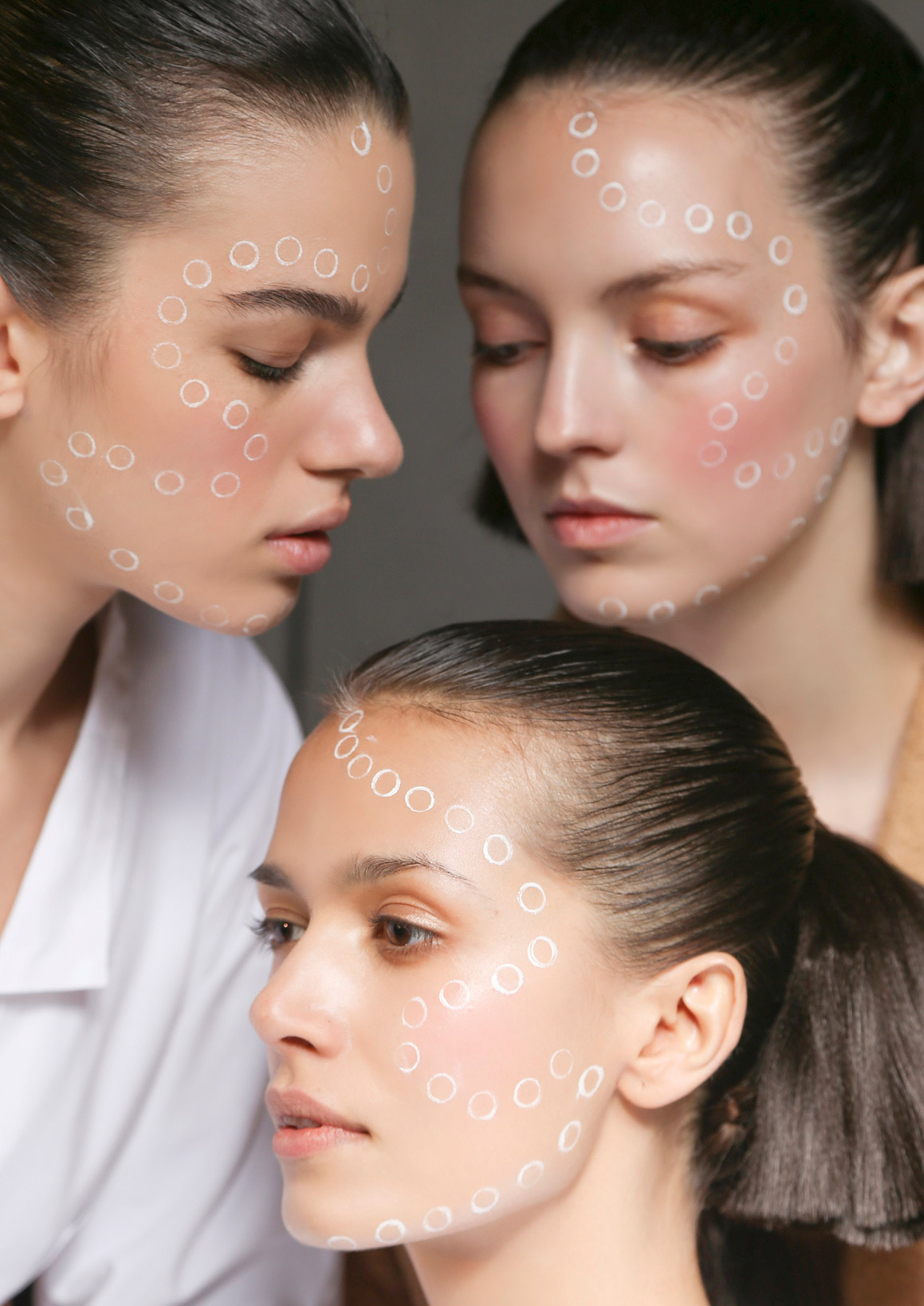 Communication on this topic: A Dermatologist Explains How to Transition Your , a-dermatologist-explains-how-to-transition-your/