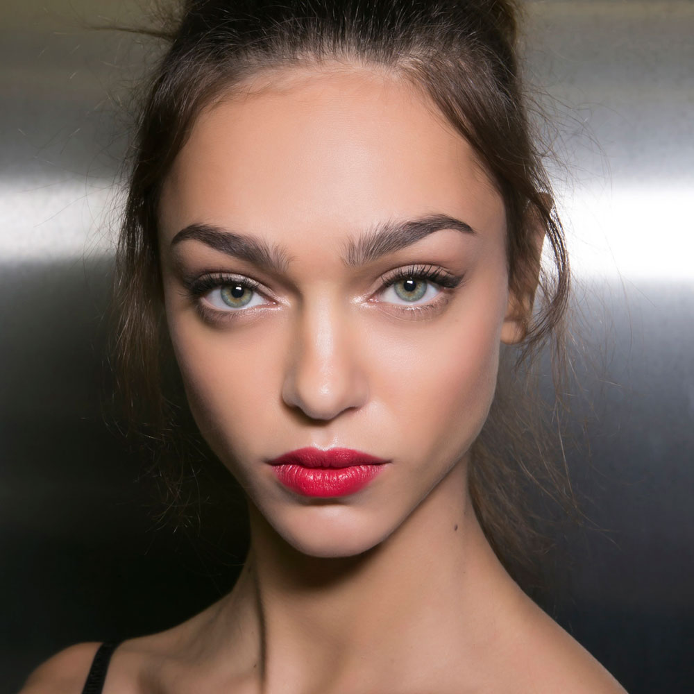 Makeup tips waterproof makeup you can wear beach
