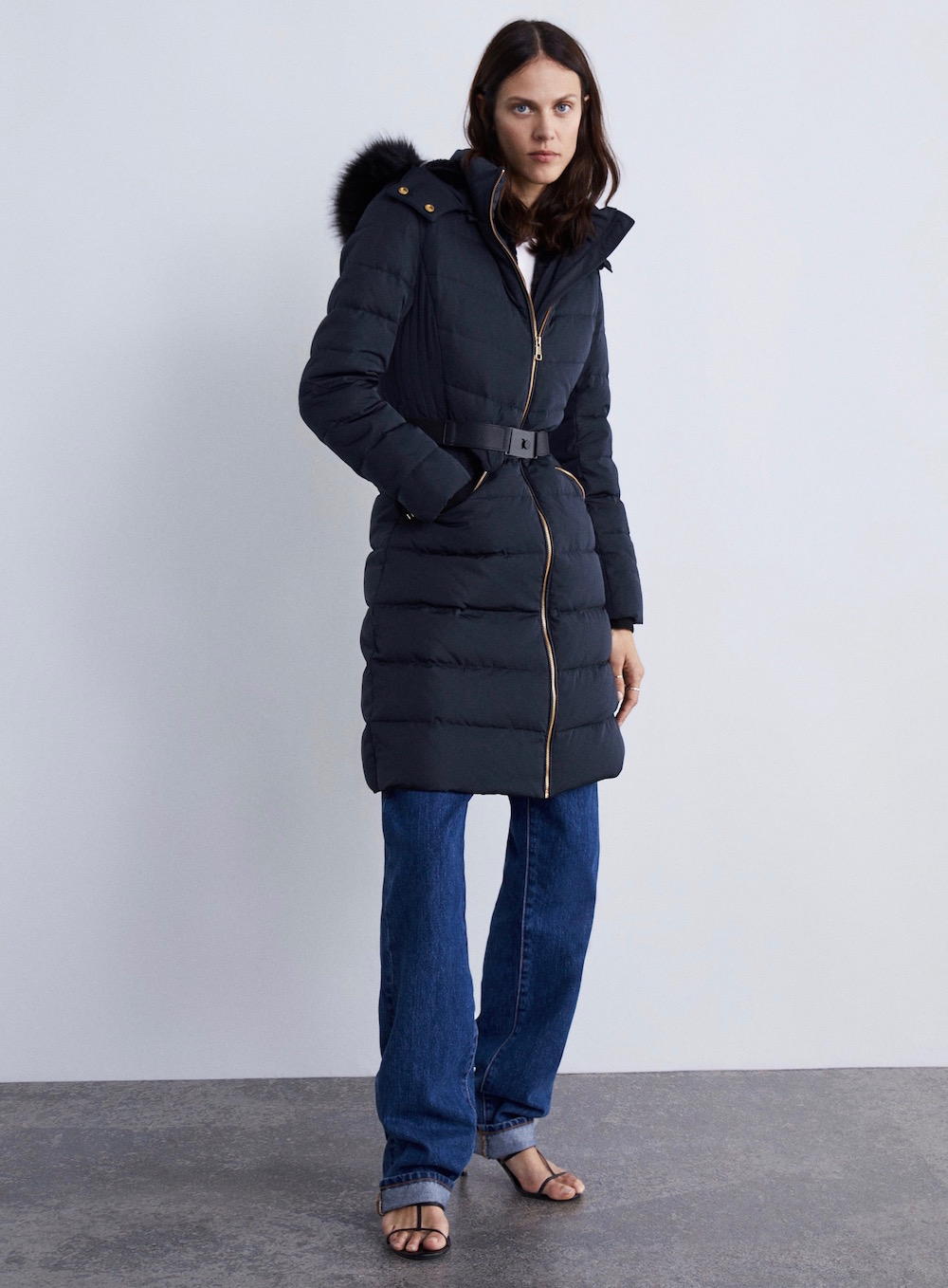 hot-selling fashion usa cheap sale good looking 30 Best Winter Coats for Women to Fall in Love With ...