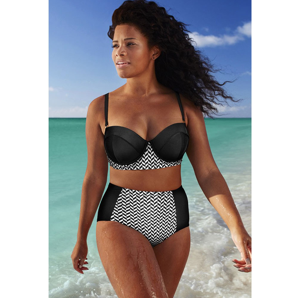 c93123a95f 10 Tips for Finally Finding Your Bod's Best Bathing Suit ...